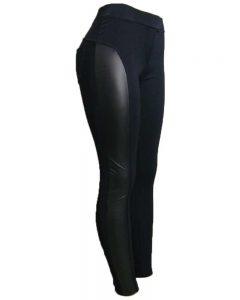 calca-legging-montaria-gorgurino-com-detalhe-couro-ecologico-7707-mlb5275145474_102013-f